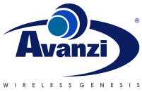 Grupo Avanzi Radiocomunicao