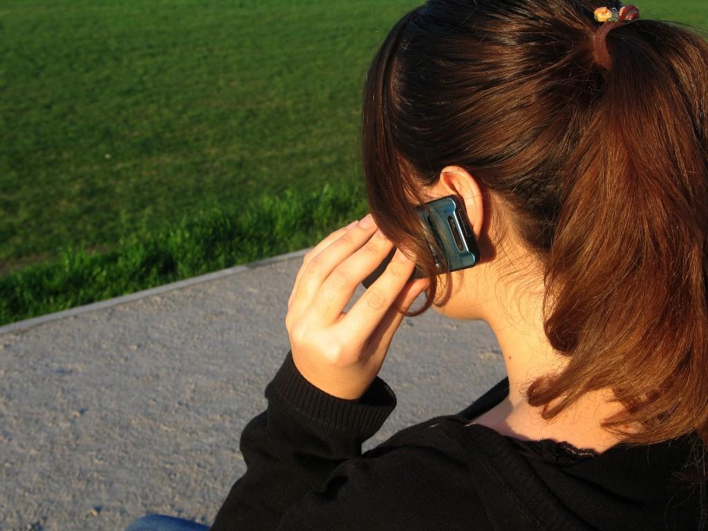 Todos os serviços de radiofrequência precisam estar legalmente licenciados junto à Anatel