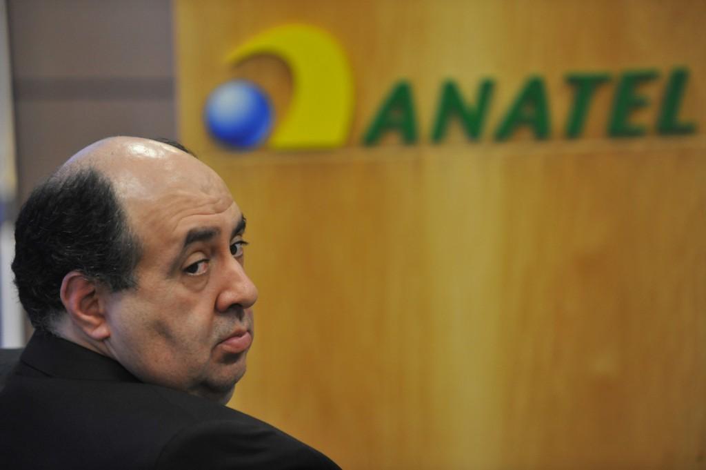Todo sistema de radiocomunicação não licenciado pela Anatel é considerado clandestino