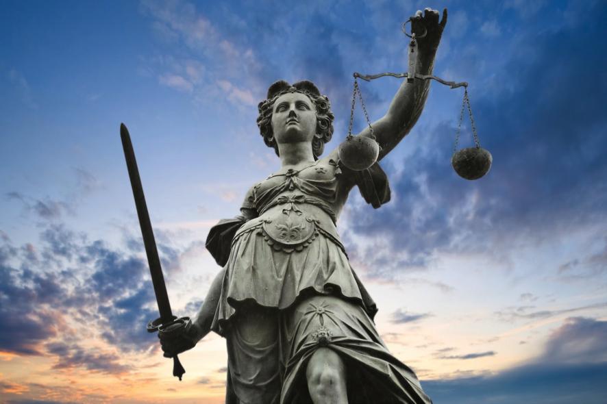 Decisão da justiça facilita a formação de conexões clandestinas de internet.