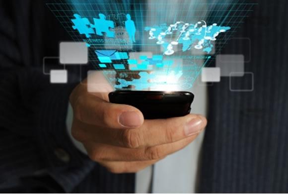 Smartphone tem sido o preferido pelos consumidores de telefonia móvel.