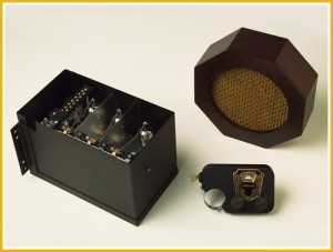 Motorola 5T71