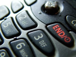 Qual a função do aparelho celular?