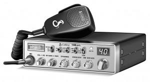 Sistema analógico ou digital de radiocomunicação?