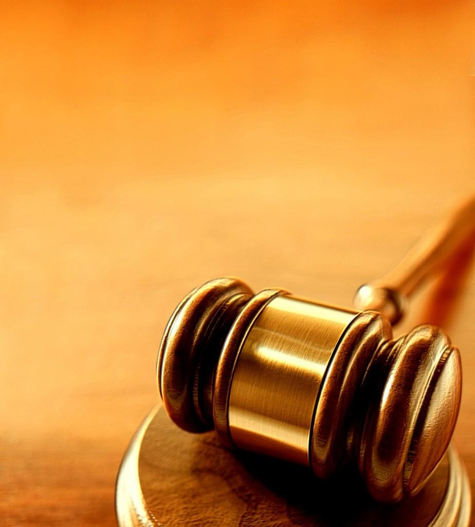 É necessário estar por dentro de todos os aspectos jurídicos da regulamentação Anatel