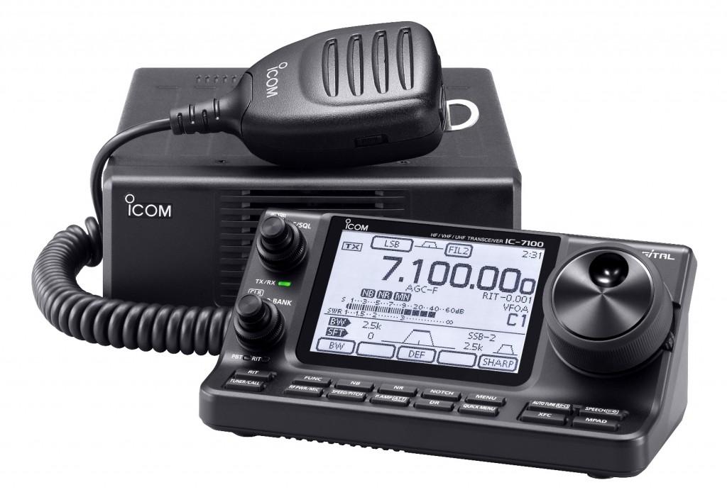 A migração para sistemas de radiocomunicação digitais ainda é um grande desafio.