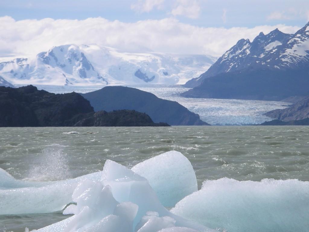 Você sabia que as mudanças climáticas influenciam diretamente no seu sistema de radiocomunicação?