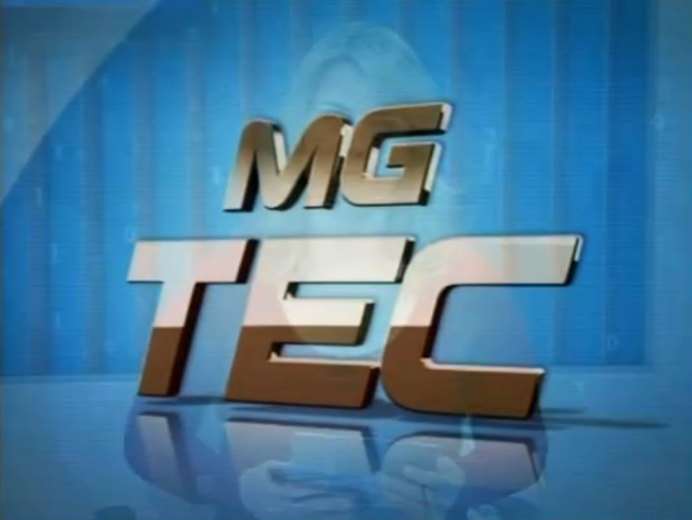 Dane Avanzi em entrevista ao MG Tec