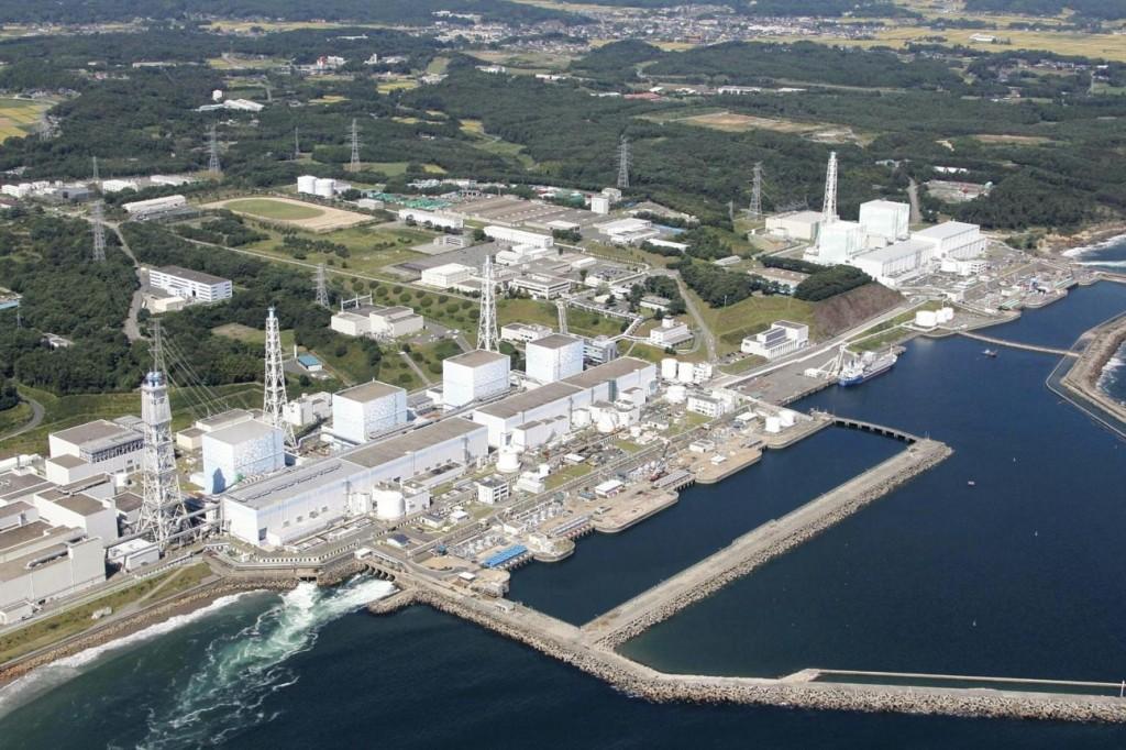 Por falha no mapeamento de riscos, um rato quase coloca a segurança de uma usina nuclear em risco.
