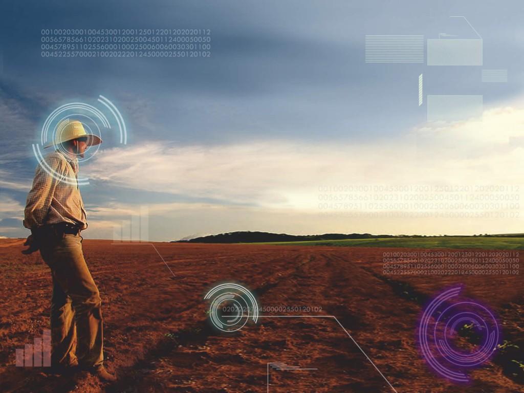 Muitas são as ferramentas de gestão e controle a disposição dos gestores do setor de bioenergia que afetam as rotinas de logística e agrícolas em geral.