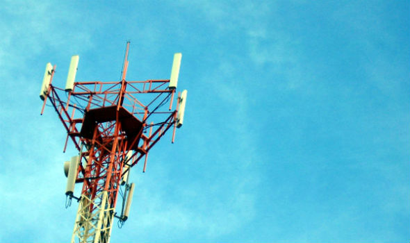 Leilão da faixa de 700 mhz dificilmente ocorrerá no primeiro semestre de 2014