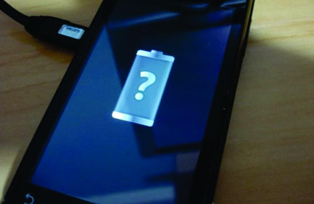 Telefonia móvel: onde foi que erramos?