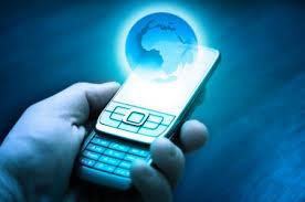 3G insuficiente, 4G ineficiente e faixa 700 MHZ em leilão: como melhorar a telefonia móvel do Brasil?
