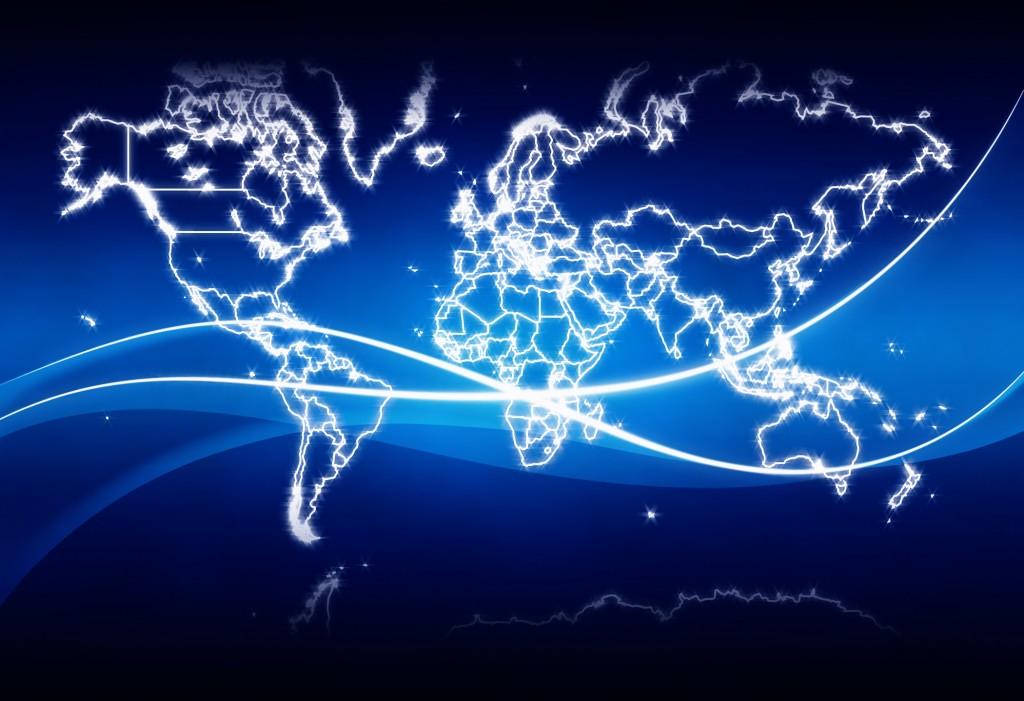 TV digital x 4G:  as novas fronteiras da tecnologia