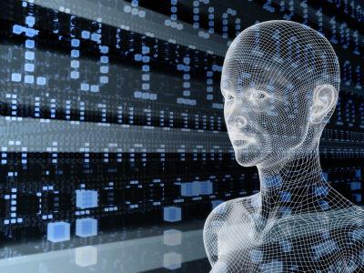 Inteligência artificial: a sociedade da internet das coisas